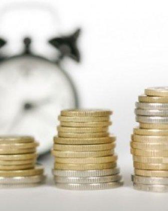 Valstybės parduodamą turtą bus galima įsigyti ir elektroninėmis priemonėmis