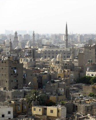 Kaire per sprogdinimą metropoliteno traukinyje sužeisti septyni žmonės