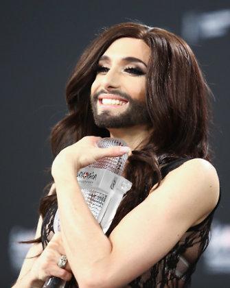 """Austrija sprendžia, kuriame mieste rengti 2015-ųjų """"Euroviziją"""""""