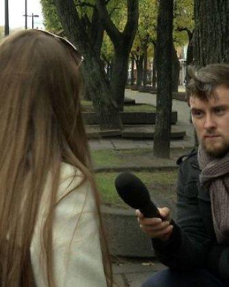 Tamsioji socialinių tinklų pusė: studentė prabilo apie ją šantažavusį gašlų maniaką
