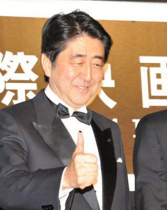 Edvinas Pukšta: Tokijo tarptautinis kino festivalis – japoniška tvarka ir paslaugumas