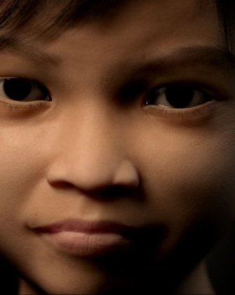 Virtualiosios Sweetie vilionės internete davė rezultatų – pirmasis pedofilas jau nuteistas