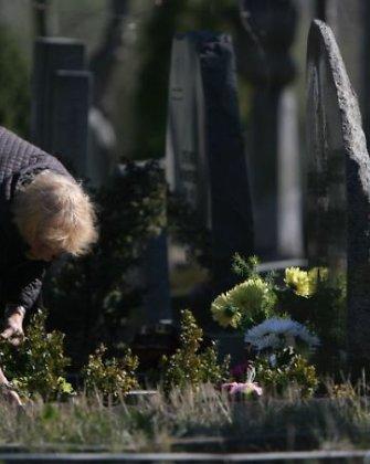 Klaipėda spaudos veidrodyje: Pajūryje planuojamos krematoriumo statybos