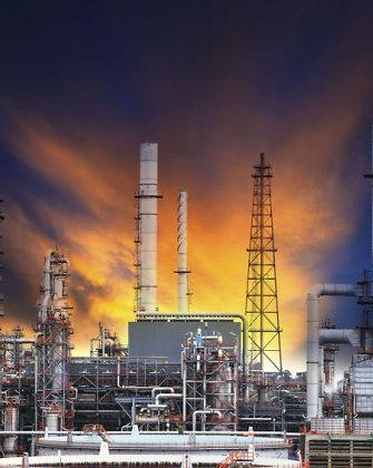 Rusiška nafta per metus atpigo 14 proc.