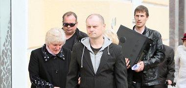 N.Venckienės bendraminčiai nori nušalinti prokurorę dėl baltarusiškų cigarečių