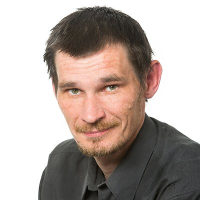 Arūnas Ivaškevičius, Dienos redaktorius