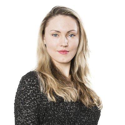 Asta Kaušakienė, Ji24.lt žurnalistė