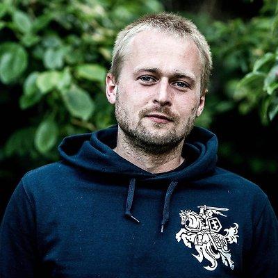 Dovydas Pancerovas, Tyrimų žurnalistas