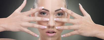 Gydytojos dermatologės atsako į Ji24.lt skaitytojų klausimus. 3 dalis