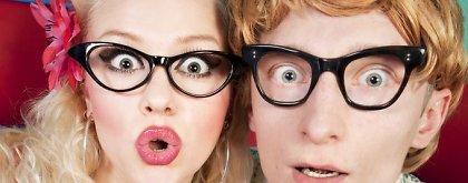 Atsako vyrai: neseksualūs ir labiausiai atstumiantys moterų įpročiai