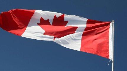ES ragina greičiau ratifikuoti prekybos su Kanada sutartį
