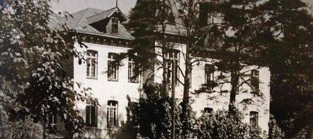Pacientų skundai liudija: sovietinės psichiatrijos ligoninės buvo lyg konclageriai