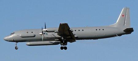 Rusijos demagogijos perlai: dėl lėktuvų skrydžių Baltijos šalių pašonėje kalta NATO