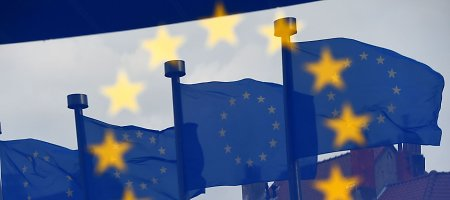 Algirdas Butkevičius: dėl Rusijos ribojimų pasienyje ketiname kreiptis į EK