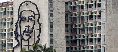 5 dalykai, kurie artimiausiu metu pasikeis dvišaliuose JAV ir Kubos santykiuose