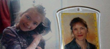 Nevilties apimti lietuviai ėmė grobti Norvegijos valdžios atimtus savo vaikus