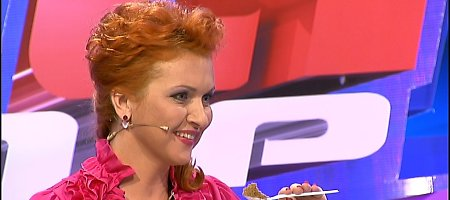 Po prisijungimo prie LNK grupės BTV tapo trečia televizija Lietuvoje