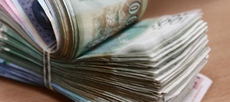 Suskaičiuota, kokius turtus sukaupė Šiaulių policijos vadovai