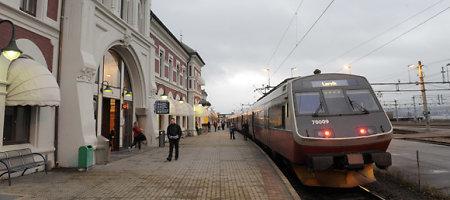 Patarimai Lietuvos emigrantams: ko neklausti norvego darbdavio?