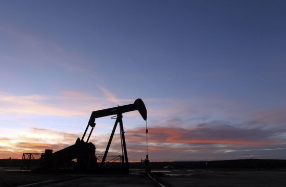 "AFP/""Scanpix"" nuotr./Nafta"