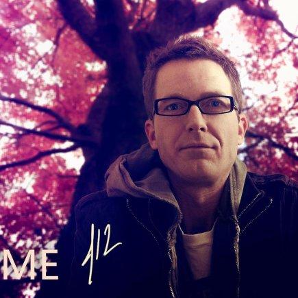 Asmeninio albumo nuotr./Jake'as Olsenas