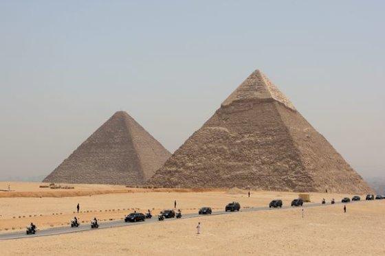 """Scanpix"" nuotr./Giza"