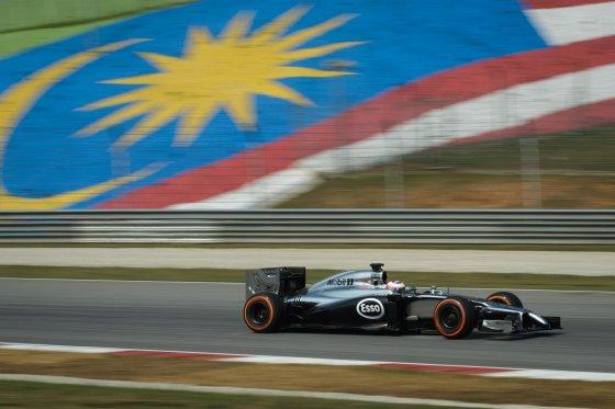 """AFP/""""Scanpix"""" nuotr./Jensonas Buttonas"""