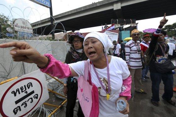 """""""Reuters""""/""""Scanpix"""" nuotr./Portestas Tailande"""
