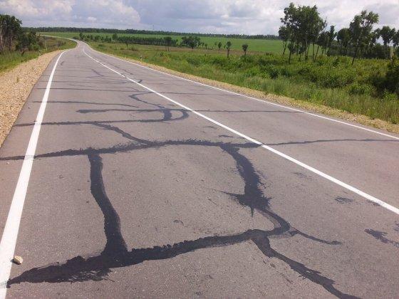 Aido Bubino nuotr./Kelias Rusijoje