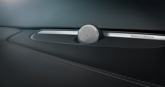 "Gamintojo nuotr./""Volvo XC90"""