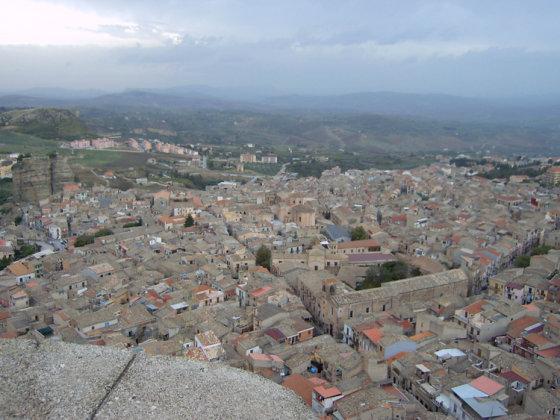 Wikimedia.org nuotr./Korleonė