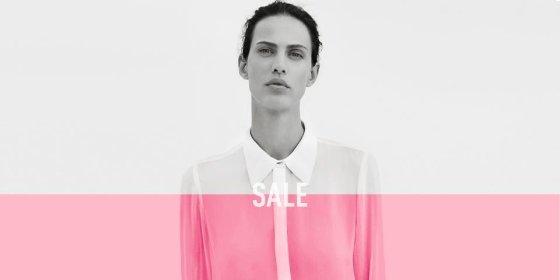 """""""Zara"""" Rusijoje turi apie 300 parduotuvių"""
