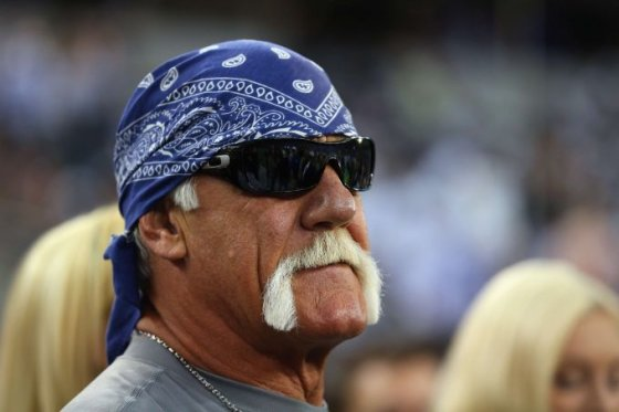 """Scanpix"" nuotr./Hulkas Hoganas"