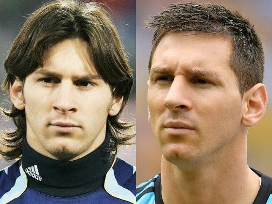 champioat,com/Lionelis Messi