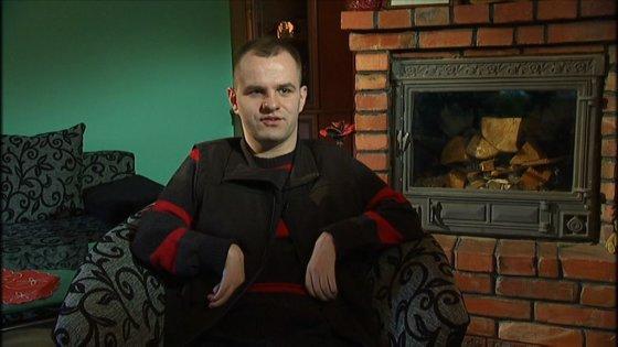 LNK nuotr./Martynas Girulis
