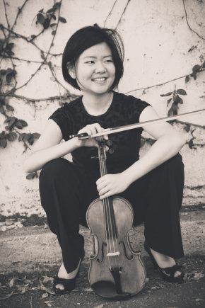 Mayumi Kanagawa