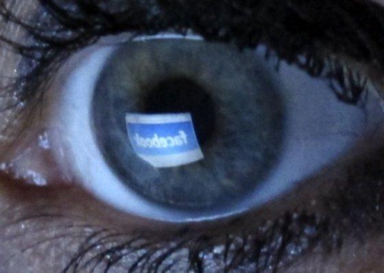 """Reuters""/""Scanpix"" nuotr./11 priežasčių, kodėl šiemet turėtumėte palikti ""Facebook""."