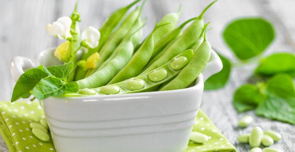 7 maisto produktai, kuriuos turėtumėme valgyti, bet nevalgome