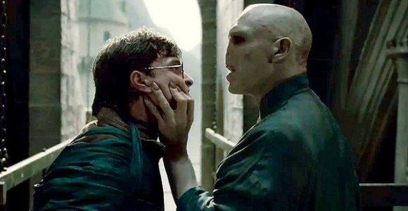 """Gerbėjų padėka Hariui Poteriui – išleista knyga  """"Brangusis misteri Poteri"""""""