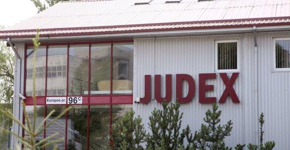 """Teisėsaugos tyrimo objektas – įtarimai dėl nuslėptos pavojingos bakterijos """"Judex"""" produkcijoje"""