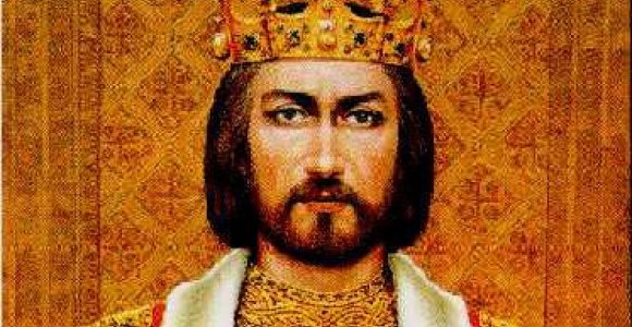 Anykščiai su latviais sieks atkurti bendrą karaliaus Mindaugo laikų istoriją