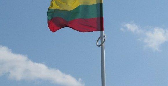 Tarpukario nusikaltimai: kad galėtų parsigabenti sūnų, generolas pardavė Lietuvą