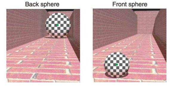 Scotto O Murray'aus iliustr./Optinė kamuolių iliuzija