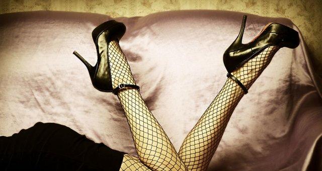 Intymus horoskopas jam ir jai: seksualumas ir meilės žaidimai