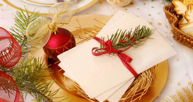 Patiekalai, kurie atneš sėkmę per Kūčias ir Kalėdas