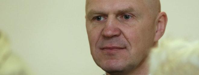 L.Stankūnaitės advokato G.Černiausko BMW Kalvarijoje rėžėsi į autobusiuką