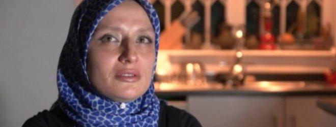 """Anksčiau """"go-go"""" šokėja dirbusi, dabar musulmone tapusi lietuvė: """"Islamas į mano gyvenimą atnešė tikrumo"""""""