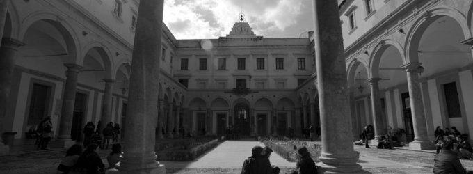 Lietuvio nuotraukose užfiksuotas laikui nepavaldus Italijos grožis – šalies jausmas slypi detalėse