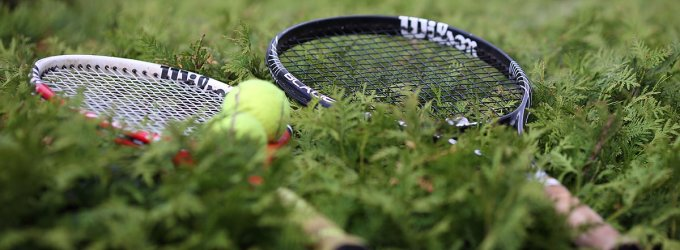 Lietuvaičių nesėkmė ITF serijos moterų teniso turnyro Egipte dvejetų varžybų ketvirtfinalyje