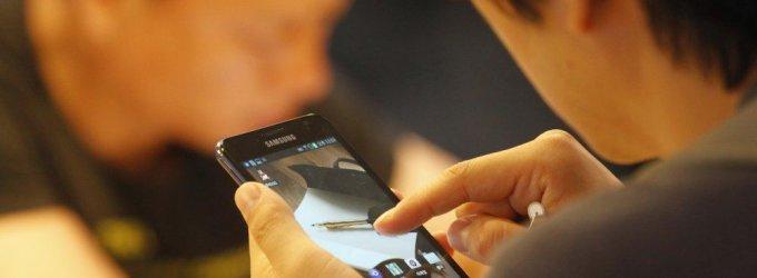 Pasauliniame mobilių turinio sprendimų konkurse sėkmingai varžosi 5 lietuviškos programėlės